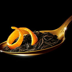 Пазл онлайн: Чай Lord Grey
