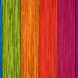 Пазл онлайн: Цветной