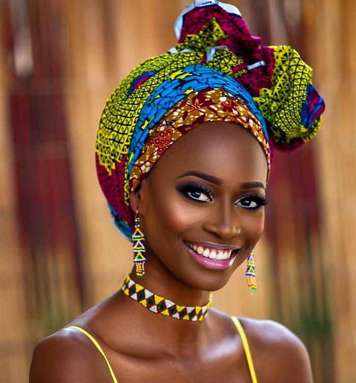Африканская деревня в сукко фото сорта алтынай