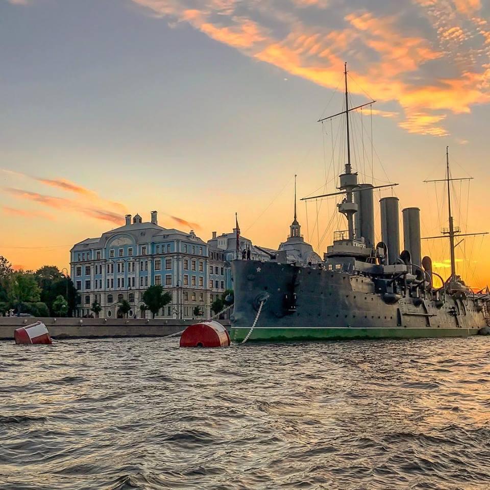 Лодка в аренду спб для фотосессии