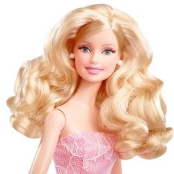 Пазл онлайн: Барби