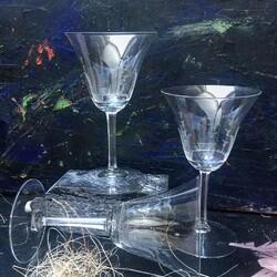 Пазл онлайн: Винтажное стекло