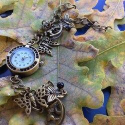 Пазл онлайн: Осеннее время