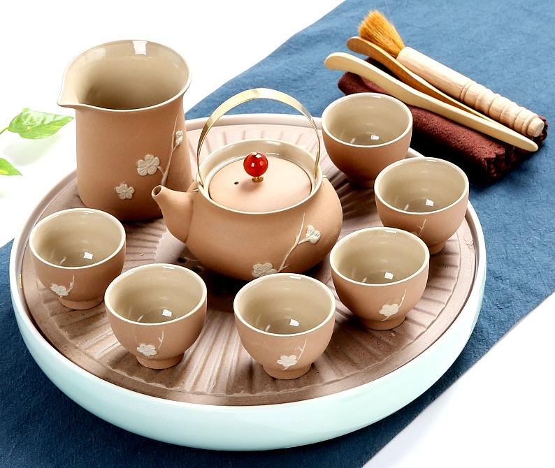 картинка китайская посуда новые лоты