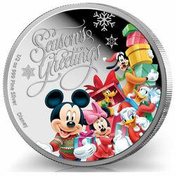 Пазл онлайн: Монета