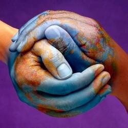 Пазл онлайн: Наша планета