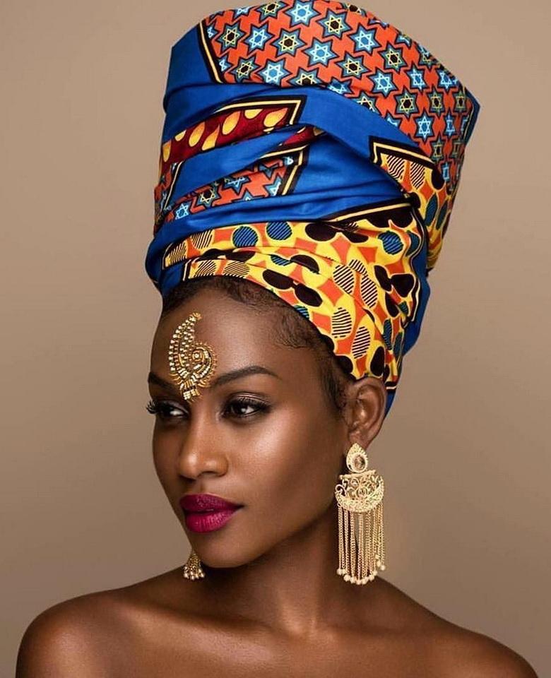 африканские головные фото изготовлены массива дуба