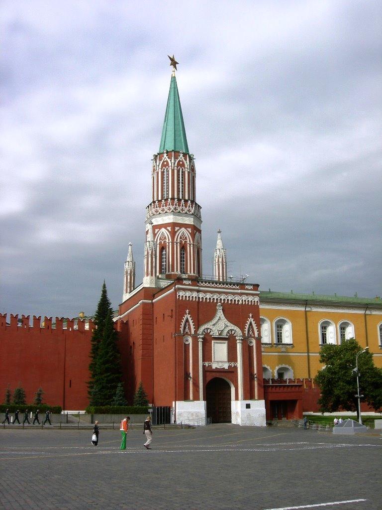 Картинки никольской башни кремля, группу смешные картинки