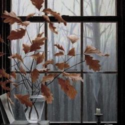 Пазл онлайн: История одного Окна