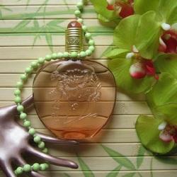 Пазл онлайн: Аромат орхидеи