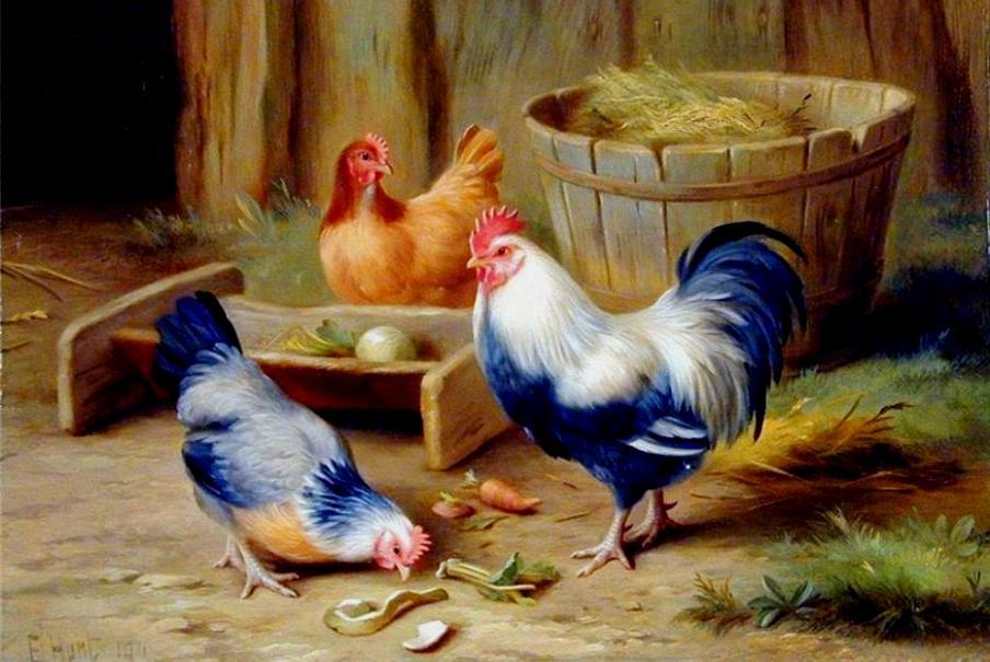 что знаем рисовая бумага и курица Валерия разделась фестивале