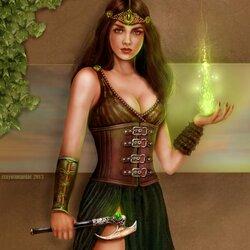 Пазл онлайн:  Я приношу Вам зеленый свет