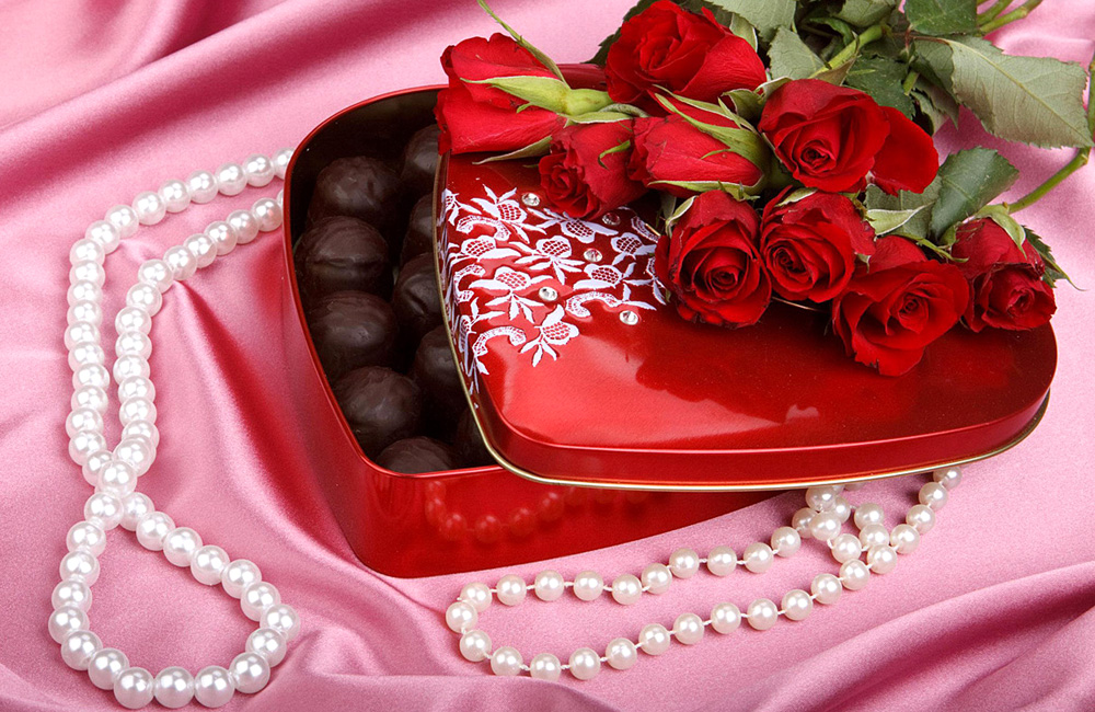 людей холодными поздравления с днем рождения и браслет вас свадьба хочется