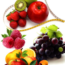 Пазл онлайн: Будьте здоровы!