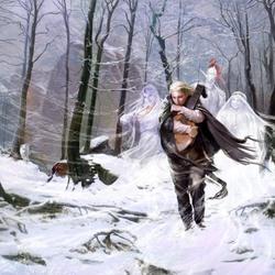 Пазл онлайн: Песни Питера Сьлядека