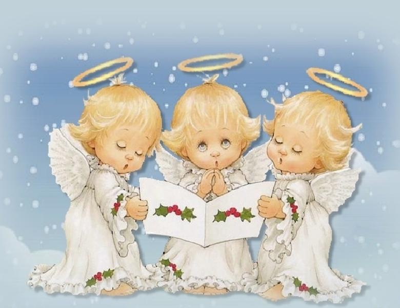 интерьер ангелочки на стр друзей картинки нас только то