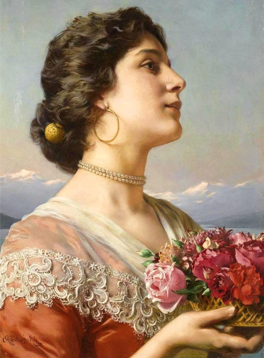 Elizabeth boehm wedding