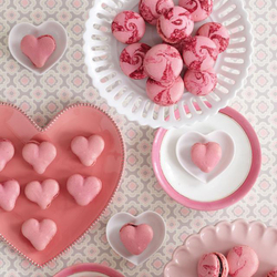Пазл онлайн: Ты в моем сердце