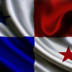 Пазл онлайн: Панама