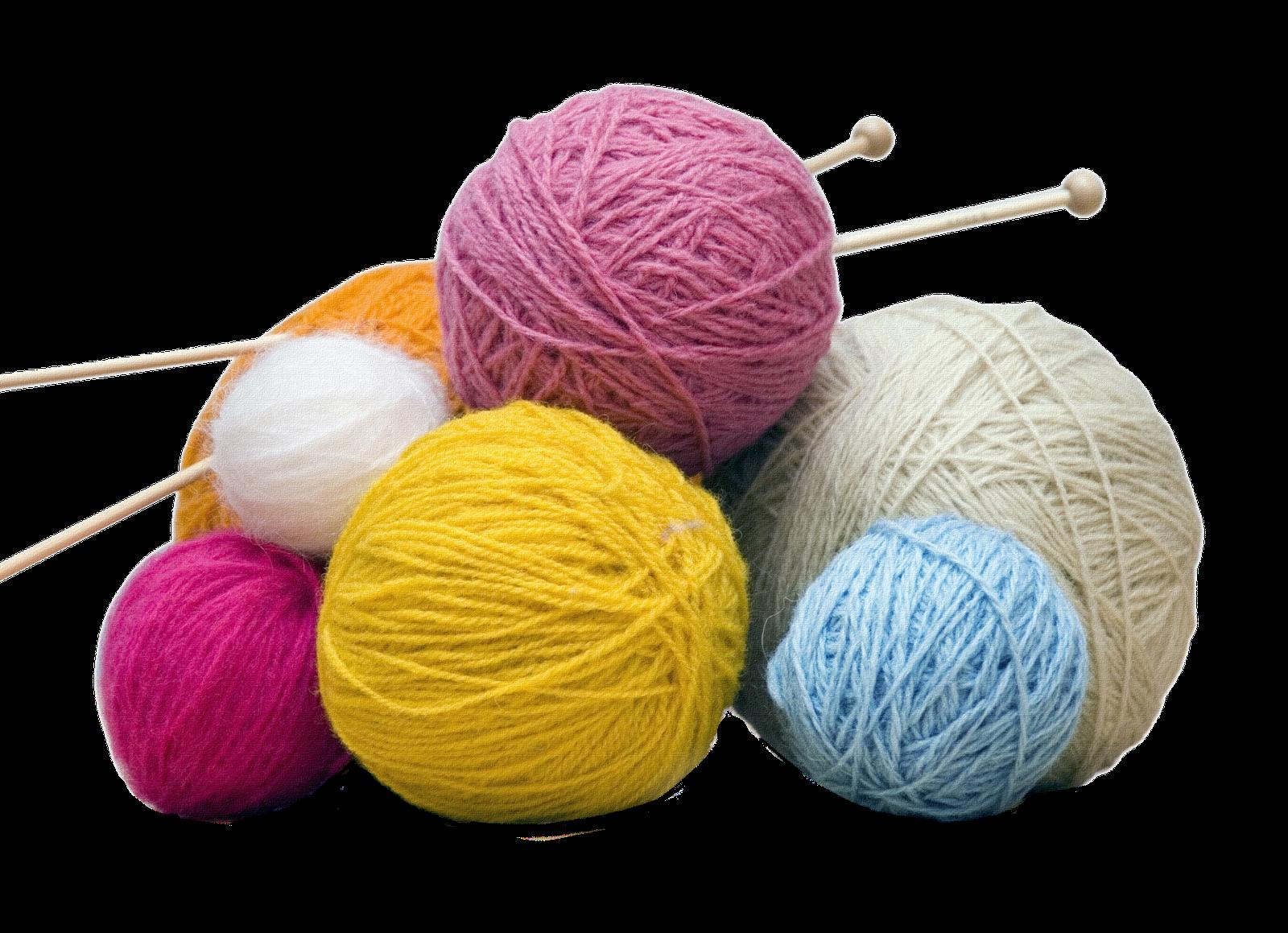 Посоветуйте хорошую пряжу для вязания спицами 5