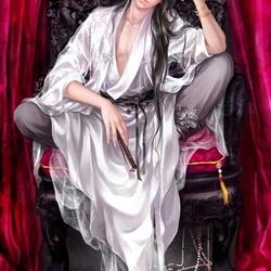 Пазл онлайн: Принц