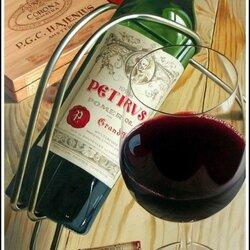 Пазл онлайн: Вино и сигареты