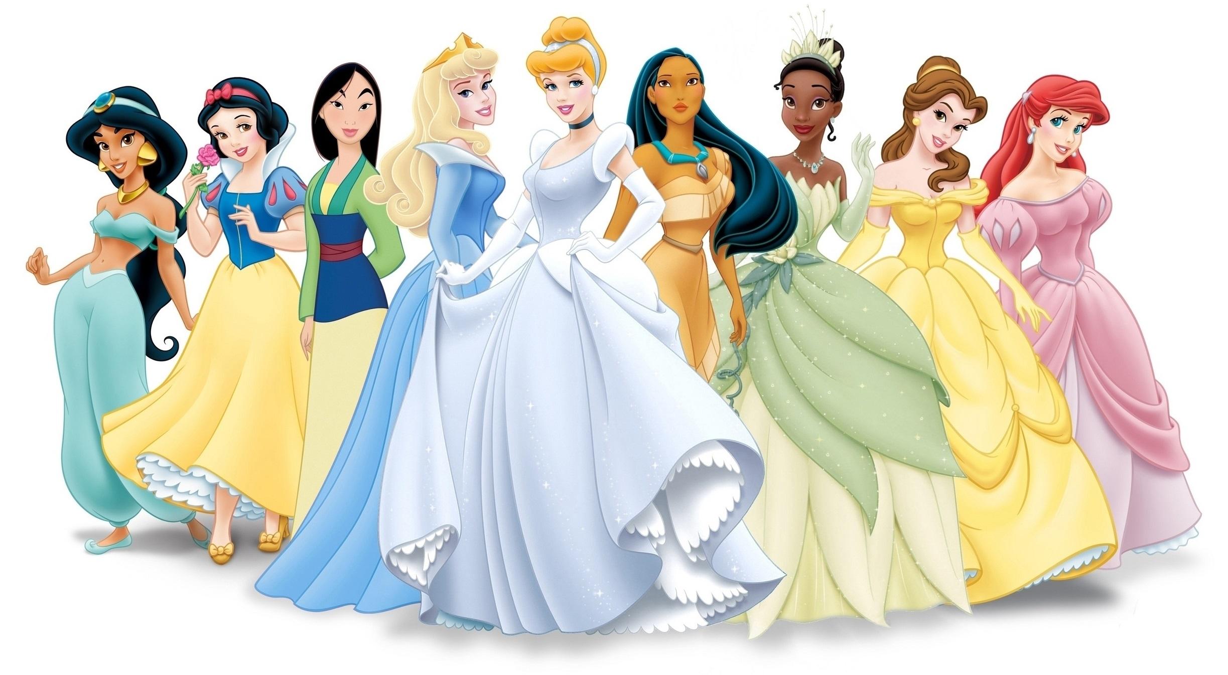 Disney Backgrounds   WallpaperTag