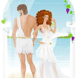 Пазл онлайн: Одиссея