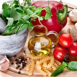 Пазл онлайн: Для рецепта