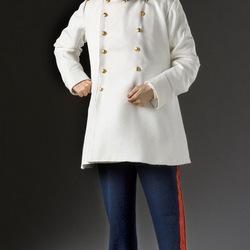 Пазл онлайн: Александр III (1845–1894)