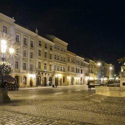 Пазл онлайн: Львов. Фонтан Амфитрита