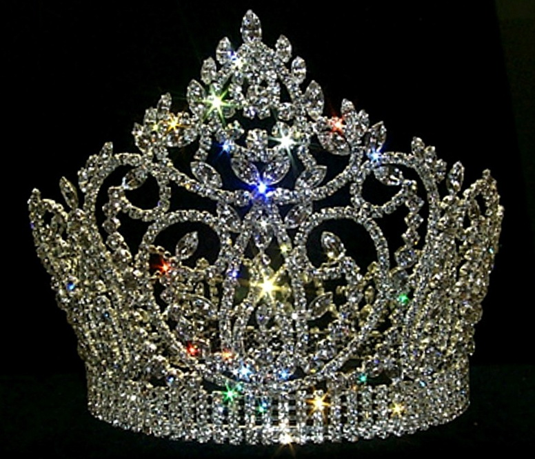 одно фото самой дорогой турецкой короны для мужчин множество вариантов