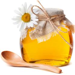Пазл онлайн: Луговой мед