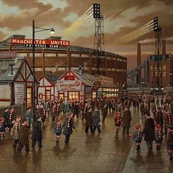Пазл онлайн: Стадион