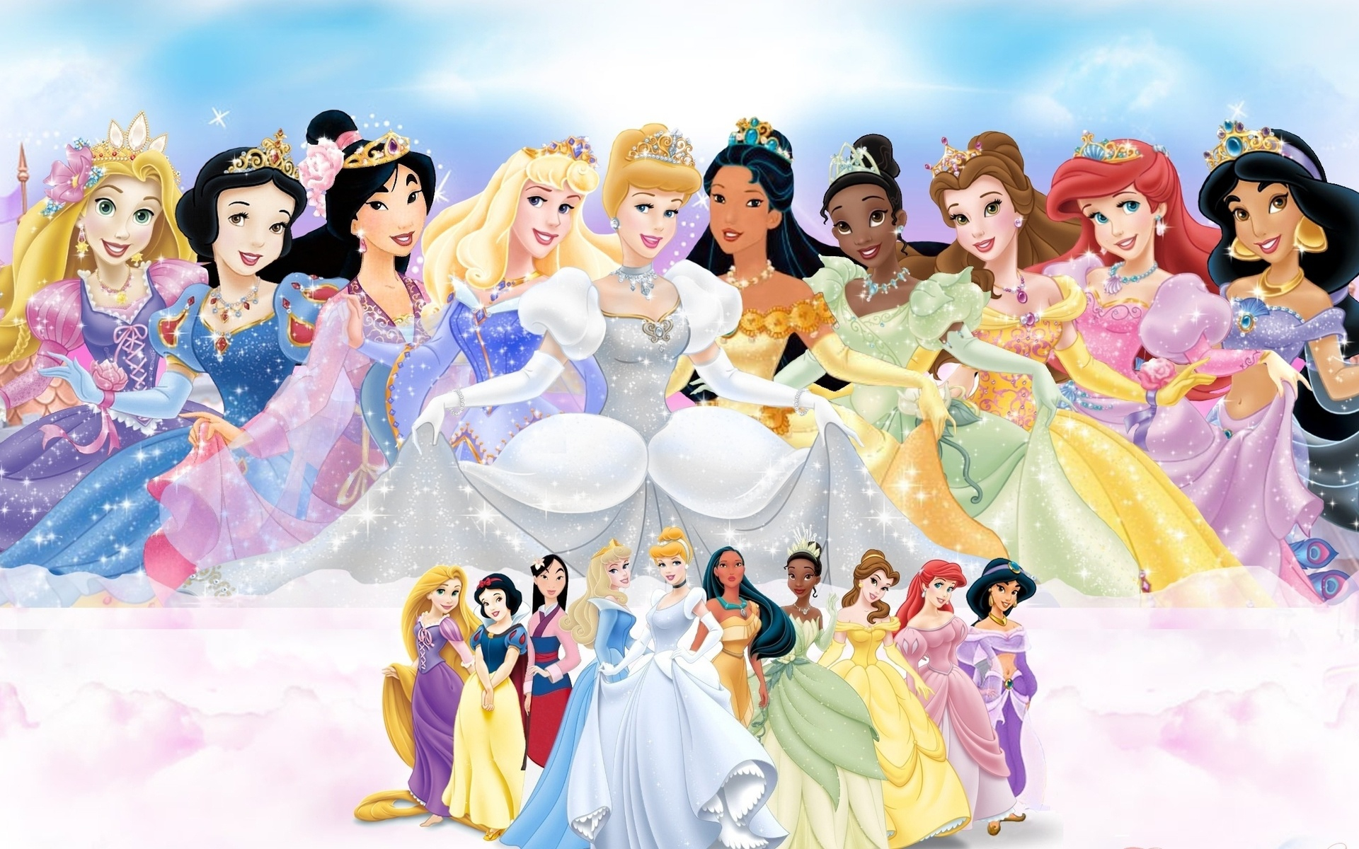 princess charming essay Read chapter one: elliot from the story princess charming by makexbelieve (heather james) with 6,686 reads gender-reversal, fcras2016, fairytale eli eli w.
