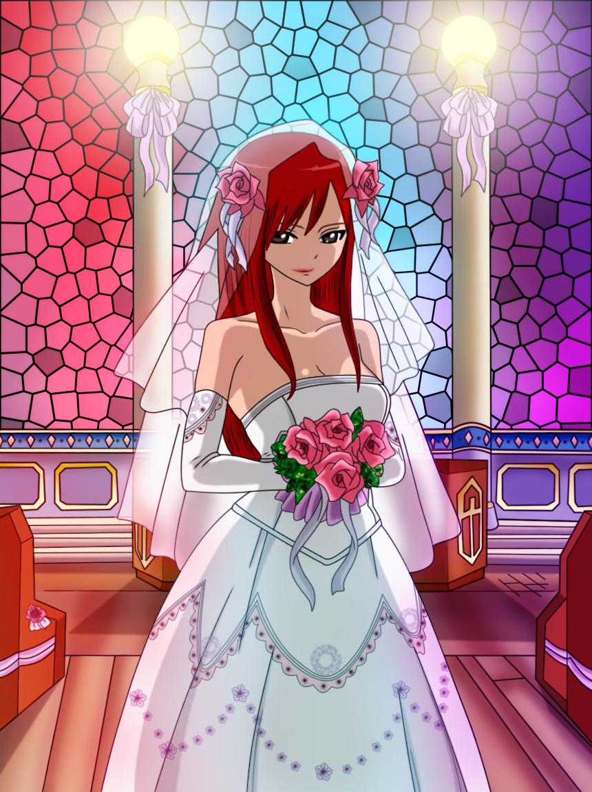Taylor stein wedding