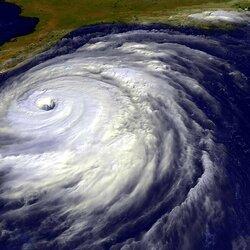Пазл онлайн: Тайфун