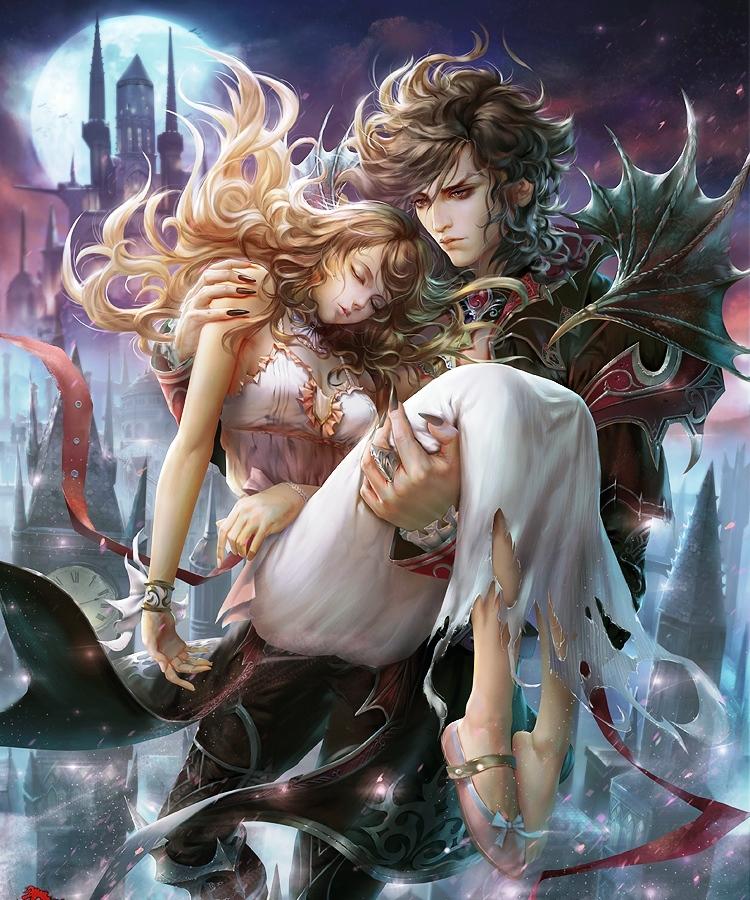 couples-fantasy-ii