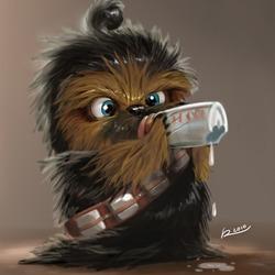 Пазл онлайн: Крошка Чуи