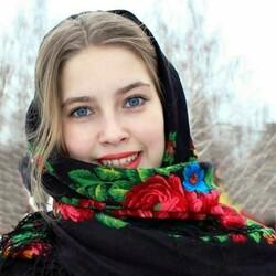 Пазл онлайн: Русский колорит
