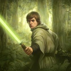 Пазл онлайн: Люк