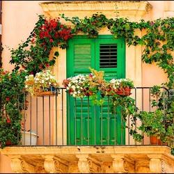 Пазл онлайн: Италия