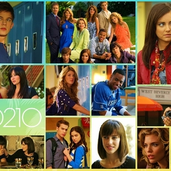 Пазл онлайн: 90210