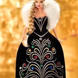 Пазл онлайн: Царица