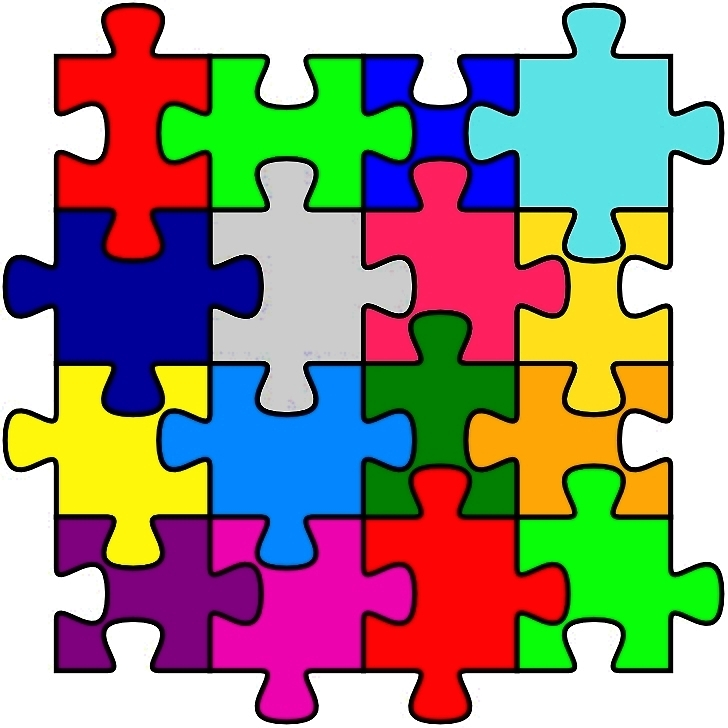11 4 puzzle Are you looking for the answers to today or old puzzle complete list that we have available hints mode available with only first letter solution.