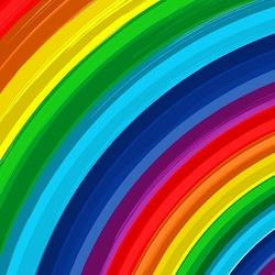 Пазл онлайн: Спектр