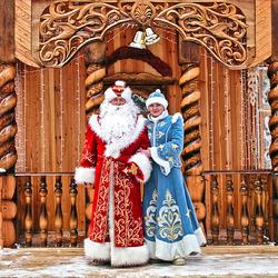 Пазл онлайн: Белорусские