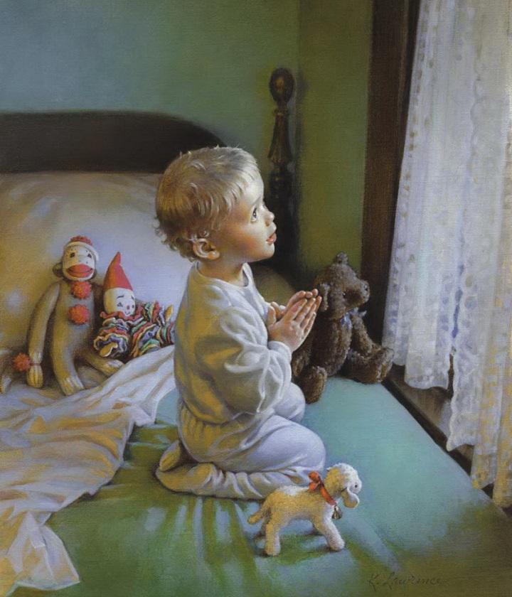 Понятие Слушать Молитва псалмы Анализ стихотворения м.Слушать